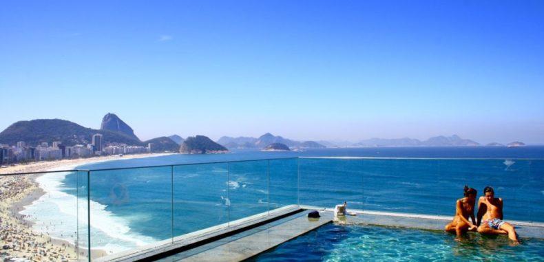 Ce servicii de vacanță sunt acoperite cu un buget de cel mult 41 de euro pe noapte