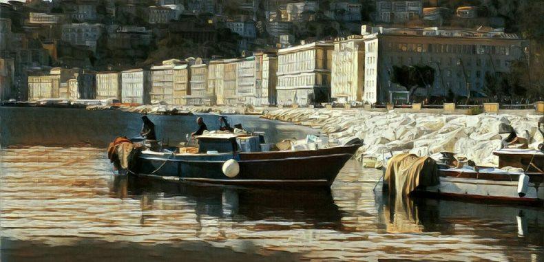 10 destinații europene fabuloase unde nu te vei înghesui cu turiștii