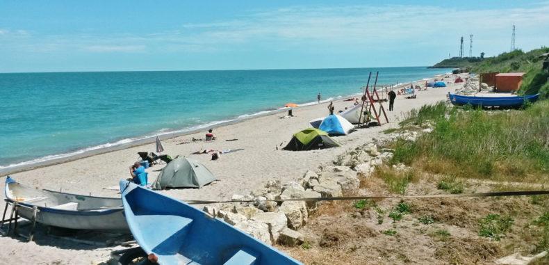 Cum arată vacanța ideală de vară pentru români