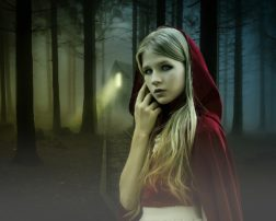 Șase personaje și destinatii cu povești înfiorătoare