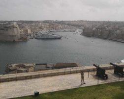 Vacanță în Malta city break în malta concediu în malta hoteluri malta locuri de vizitat în malta restaurante malta (2)