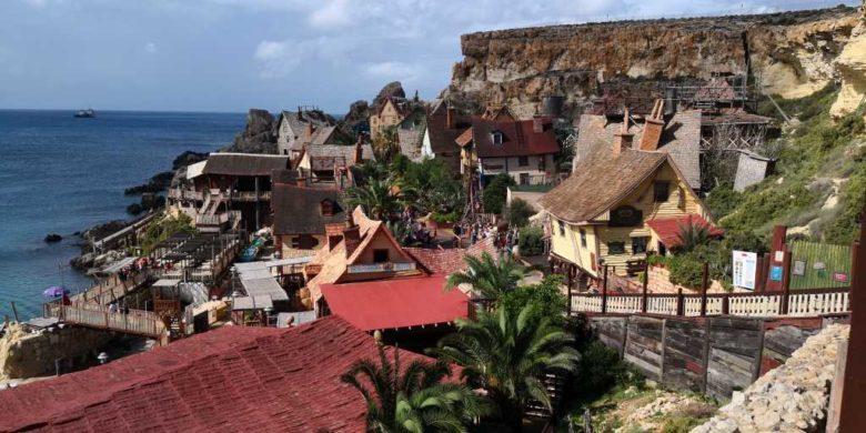 Vacanță în Malta city break în malta concediu în malta hoteluri malta locuri de vizitat în malta restaurante malta