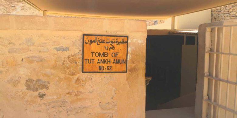 excursie la Valea Regilor, mormântul lui tutankhamon, mumia lui tutankhamon, sarcofagul lui tutankhamon, mormântul lui ramses (7)