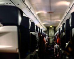 Ți s-a refuzat îmbarcarea în avion Poți primi despăgubiri