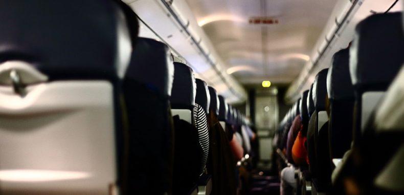 Ți s-a refuzat îmbarcarea în avion? Poți primi despăgubiri