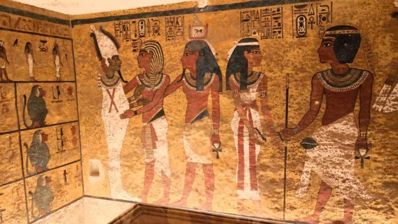 Vacantă in egipt, vacanta all inclusive, vacanta in hurghada, excursii optionale, valea regilor, luxor, croaziera pe nil