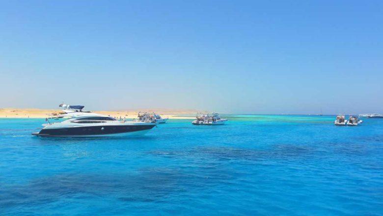 vacanță în egipt egipt destinație însorită 365 de zile concediu in hurghada  preț vacanță egipt safari in hurghada  vacanță sharm el sheikh
