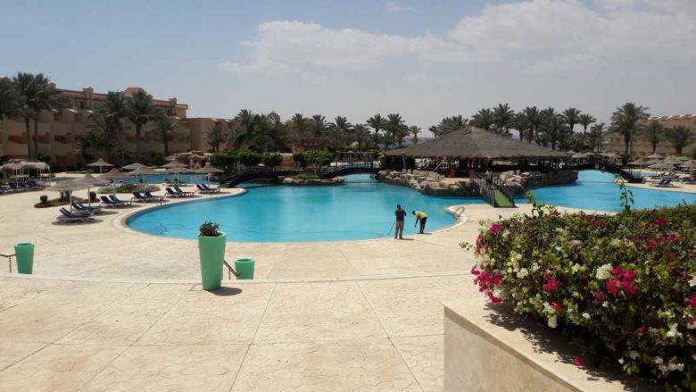 vacanță în egipt egipt destinație însorită 365 de zile concediu in hurghada preț vacanță egipt safari in hurghada vacanță sharm el sheikh (17)