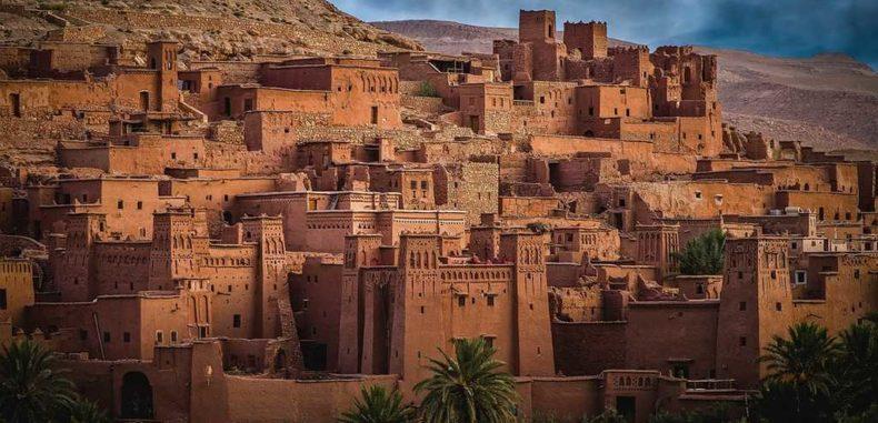 Vacanță în Maroc. Tot ce trebuie să știi pentru Marrakesh și împrejurimi