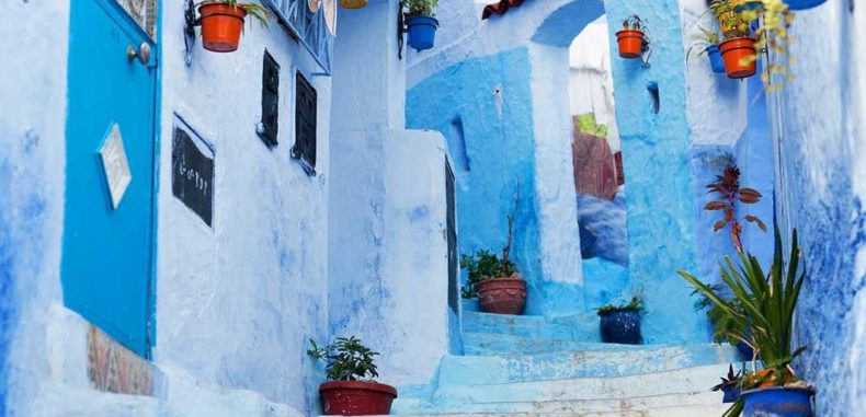 Maroc, India și Cappadocia, destinațiile preferate de români la Karpaten Turism
