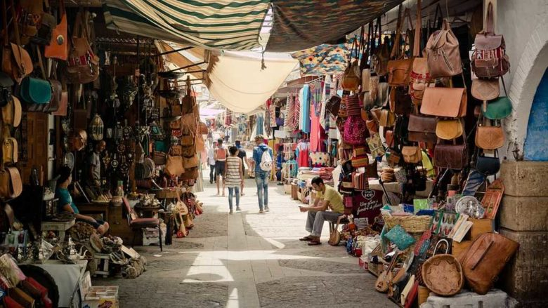 vacanță în maroc marrakesh cazare în marrakesh adagir, vacanta in marrakesh prețuri în maroc transport în maroc, mancare in maroc