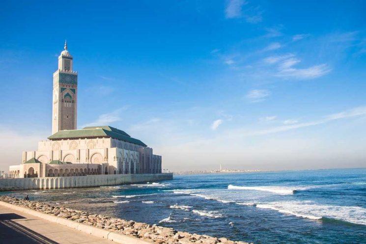vacanță în maroc marrakesh cazare în marrakesh adagir, vacanta in marrakesh prețuri în maroc transport în maroc, mancare in maroc (29)