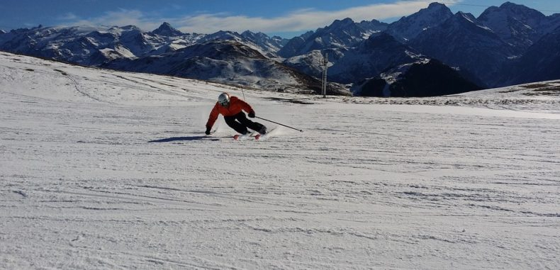 Pârtia de schi din Masivul Rarău va fi deschisă pe 5 ianuarie 2019