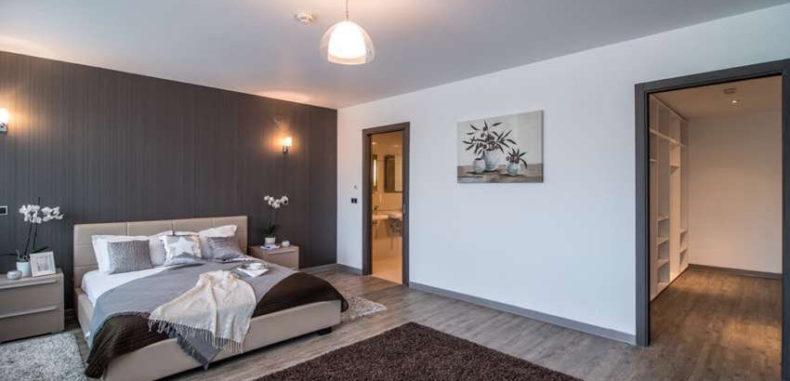EST Hospitality: 70% dintre români preferă cazarea la hotel în vacanță