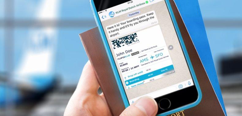 Mai mult de jumătate dintre turiști folosesc o aplicație când rezervă un zbor