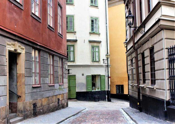ce poți face fără bani în stockholm city break stockholm cazare stockholm, atracții turistice stockholm locuri de vizitat stockholm