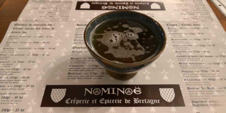 clatite bucurești clătite bretone bucurești clătite nominoe clătite sărate bucurești clătite dulci bretone clătite dulci bretone creperie bucurești creperie nominoe crepe nominoe