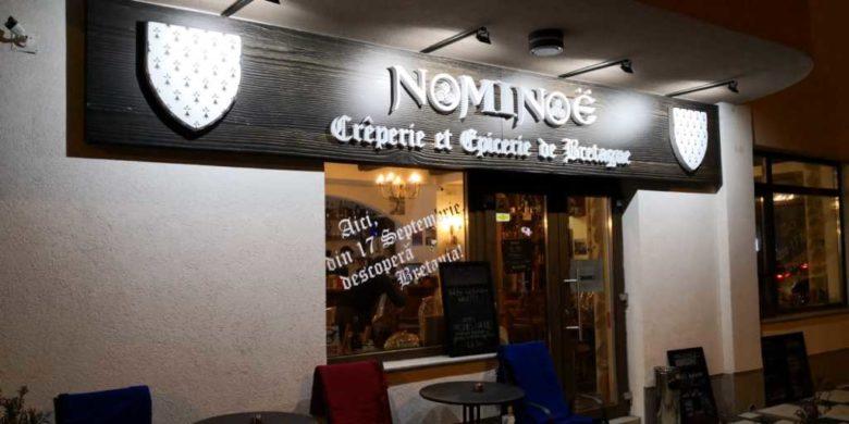 clatite bucurești clătite bretone bucurești clătite nominoe clătite sărate bucurești clătite dulci bretone clătite dulci bretone creperie bucurești creperie nominoe crepe nominoe (4)