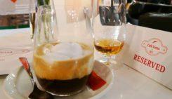 cultura cafelei vieneze