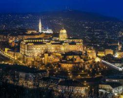 ghid de călătorie în ungaria vacanță în budapesta vacanță în ungaria ce trebuie să știți despre călătorie în ungaria