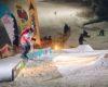 schi la păltiniș cazare la păltiniș cazare la sibiu schi în mărginimea sibiului schi la sibiu