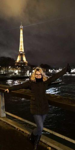 city break in paris bilete de avion paris bucuresti paris cazare in paris atractii turistice in paris minivacanta in paris