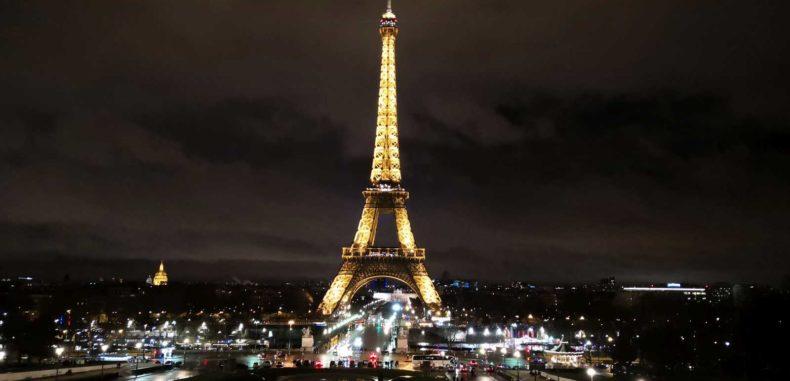 City break ieftin la Paris: nu există! Dar iată cum poți economisi