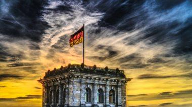 Germania a schimbat condiţiile de intrare pe teritoriul său pentru șapte județe din România Un nou ghid de călătorie pentru Germania, de data aceasta, făcut de cei de la Ministerul Afacerilor Externe.