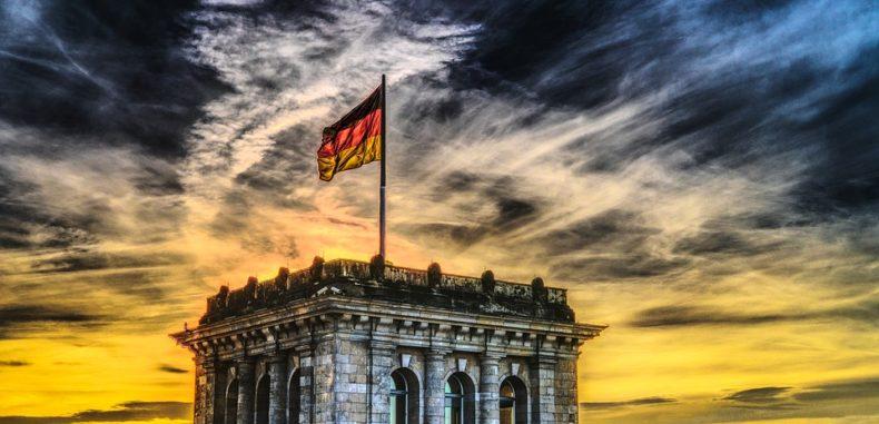 Germania a schimbat condiţiile de intrare pe teritoriul său pentru șapte județe din România