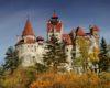 castelul bran dracula castelul bran vlad țepeș castelul bran bram stocker (13)
