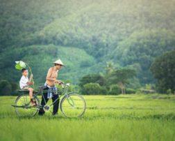 ghid de călătorie în Thailanda viza thailanda 2019