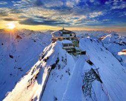 ghid de călătorie in elveția