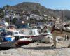 insula hydra vacanta pe insula hydra cazare insula hydra vacanta in grecia 2019 vacanta plaje grecia 2019 atracții turistice hydra prețuri insula hydra