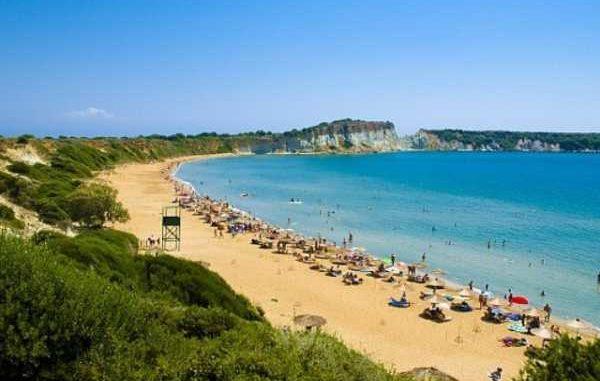 Cele mai bune chartere pentru vara 2019: oferte de vacanță, prețuri, perioade și destinații