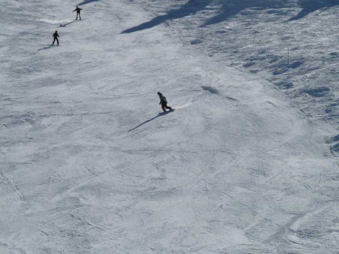 partii de schi in covasna cazare la schi in covasna schi sugas bai schi valea mare intorsura buzaului cazare in covasna preturi schi covasna (1)