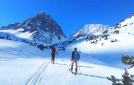 IRI Travel, principalul turoperator pe destinația Bulgaria dar și promoter al vacanțelor în România, a implementat un sistem de siguranță pentru turiștii schi în popova sapka schi in macedonia schi ieftin in macedonia statiuni de schia in macedonia 3