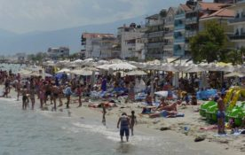 vacanță ieftină paralia katerini cazare ieftina paralia katerini vacanta riviera olimpului