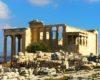 City break in Atena, minivacanta in atena, ce poti face in atena