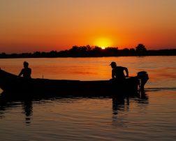 Plajele neamenajate sau sălbatice din Rezervaţia Biosferei Delta Dunării (RBDD) vor fi marcate în cursul anului, iar activitatea de salubrizare a acestora va fi realizată Stațiuni cazare Delta Dunării