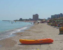Programului Litoralul pentru toţi ediția de toamnă 2019se va derula în perioada 1 - 30 septembrie, informează Federaţia Patronatelor din Turismul Românesc