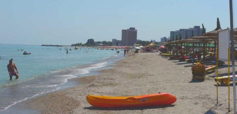 Care sunt cele mai bune oferte de vacanță pentru litoralul românesc și ce aleg românii