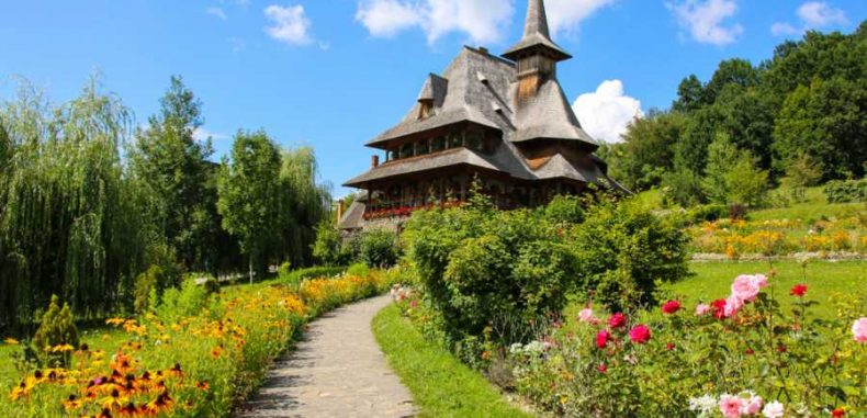 Bugetul minim al unei mini-vacanțe în România este de 500 lei/persoană
