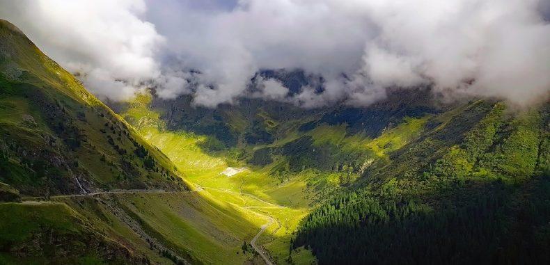 Voican (Bibi Tour): Românii vor avea parte de vacanțe cu tarife, în 2020 ca-n 2019