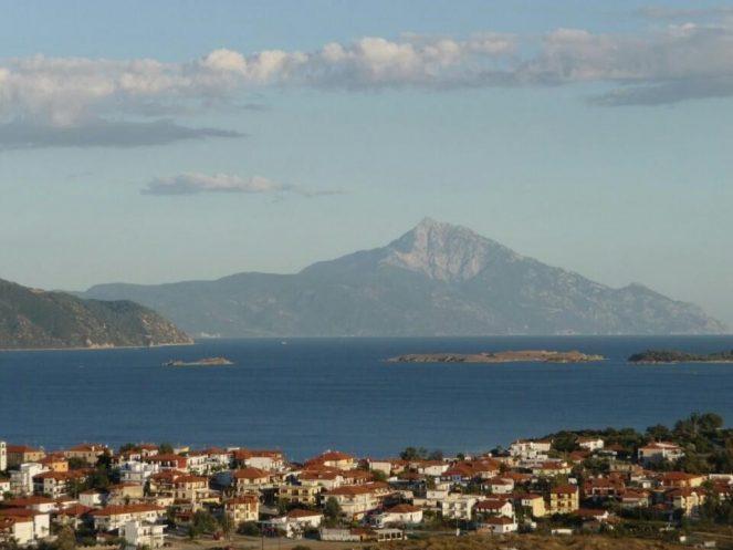 cazare insula ammouliani muntele athos cazare ieftina halkidiki cum ajungi pe insula ammouliani