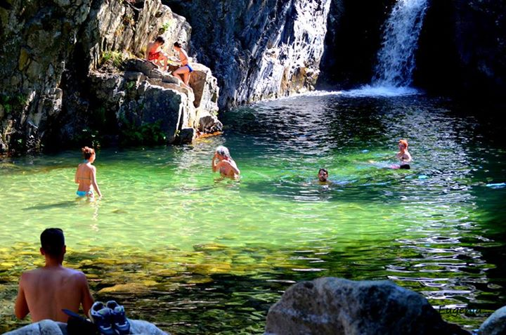 insula samothraki cazare mancare insula samothraki atracții turistice insula samothraki