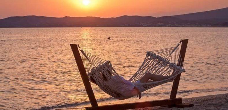Insula Samothraki: o vacanță într-un paradis sălbatic