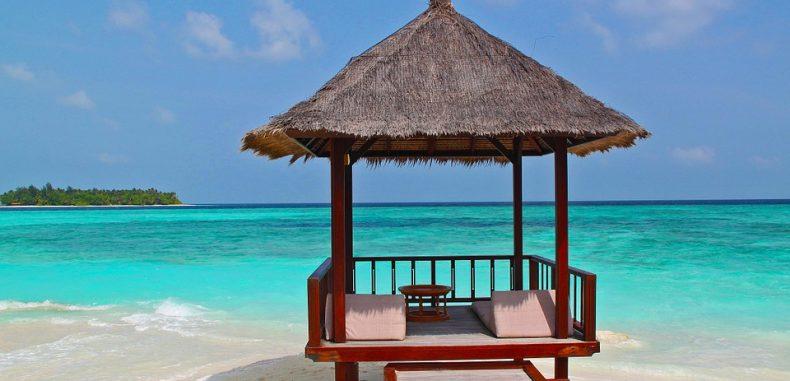 Sunny Beach, cea mai ieftină stațiune la malul Mării Negre în 2019
