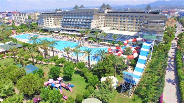 vacanță de vară 2019 vacanță de vară în corfu vacanță de vara in tunisia (1)