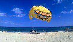 Dacă plănuieșți să mergi în vacanță în Tunisia, trebuie să știi câteva lucruri care te vor ajută să ai un sejur mai liniștit. vacanță în tunisia la început de sezon