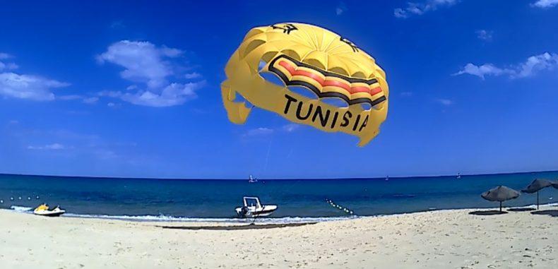 8 sfaturi pentru o vacanță mai liniștită în Tunisia